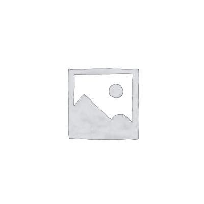 €29,00 | Drachenschmuck mit grünem Tropfen
