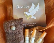 €12,50 | Zusatz- und Ergänzungs- Set´s  : Geschenk- Set klein