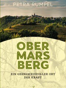 €19,80 | Obermarsberg ein geheimnisvoller Ort der Kraft